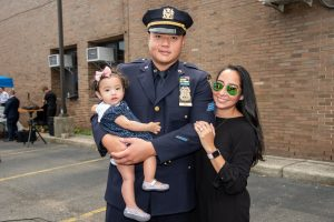 Shout out Awards 73rd pct